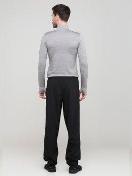 Спортивні штани Crivit 308020_01 Чорні