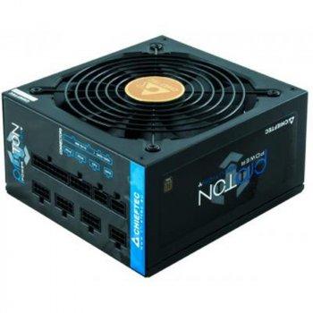Блок питания Chieftec BDF-650C Proton, ATX 2.3, APFC, 14cm fan, КПД 85%, modular, RTL