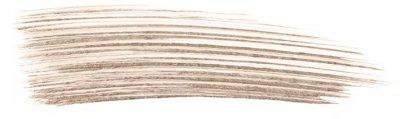 Відтінковий гель для брів Relouis Pro тон 02 Taupe водостійкий 6 г (4810438024068)