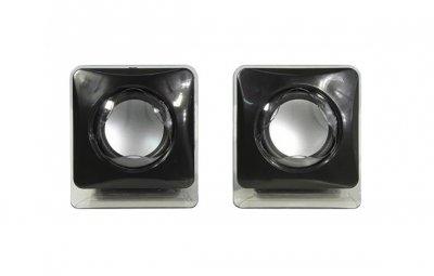 Колонки для компьютера SPK 35 Black (F_98481)