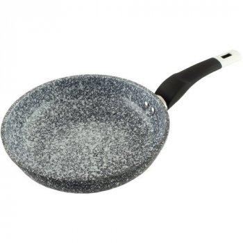 Сковорода UNIQUE UN-5101-18