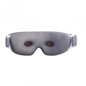 Массажер для глаз Casada New OPTIC MASSAGER ED (CS1403)