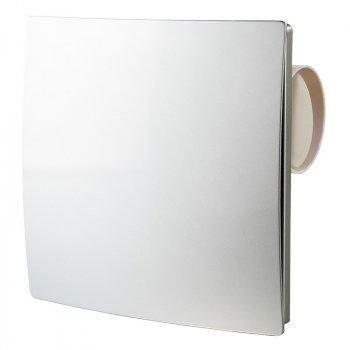 Вытяжной вентилятор Domovent ВНЛ 100