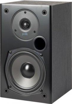 Polk Audio T 15 Black (236439)
