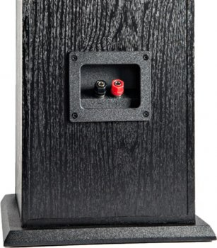 Polk Audio T 50 Black (236440)