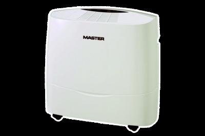 Осушувач повітря Master dh 745(dh 745)