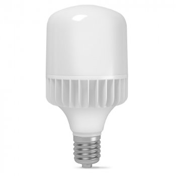 LED лампа VIDEX A118 50W E40 5000K