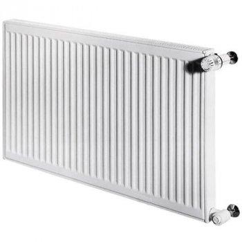 Радиатор Kermi FTV 22 нижнее подключение 500/ 700 мм