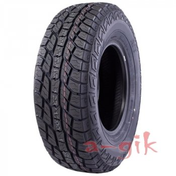 Шина Grenlander MAGA A/T TWO 215/65 R16 98T