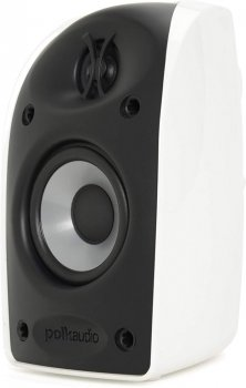 Polk Audio TL1700 White (236466)