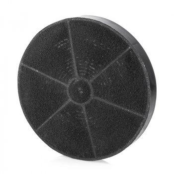 Фильтр угольный PYRAMIDA PFC1602