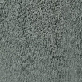 Спортивные штаны H&M 2704-8037572 Светло-зеленые