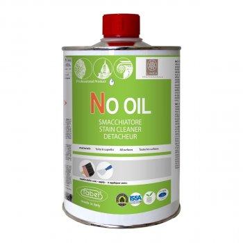 Очиститель от глубоких масляных пятен, жира и остатков жира 500мл NO OIL Faber арт0012