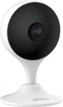 IP видеокамера Dahua Imou IPC-C22EP-A