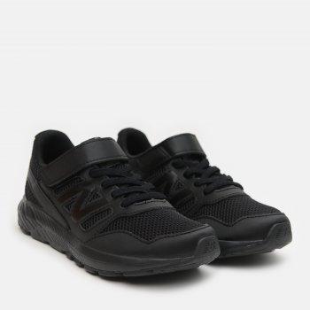Кроссовки New Balance 570 YT570AB2 Черные