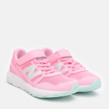 Кросівки New Balance 570 YT570PB2 Рожеві