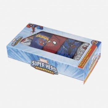 Трусики Disney Spiderman 2200007408 Микс