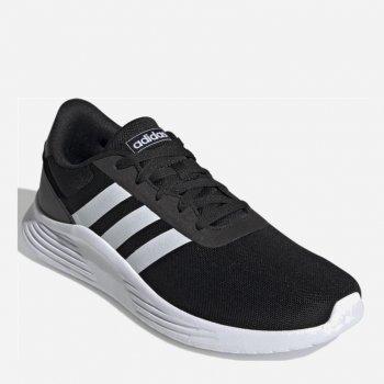 Кроссовки Adidas Lite Racer 2.0 EG3283 Core Black