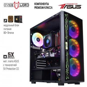 Компьютер Artline Gaming X46 v31 (X46v31)