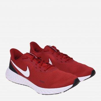 Кроссовки Nike Revolution 5 BQ3204-600