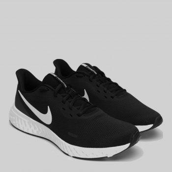Кроссовки Nike Revolution 5 BQ3204-002 Черные