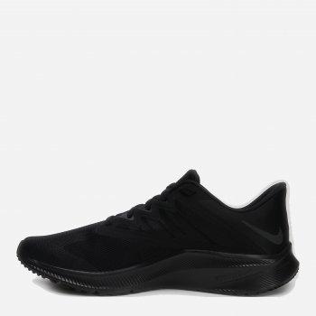 Кроссовки Nike Quest 3 CD0230-001 Черные