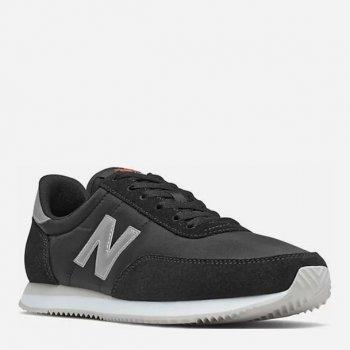 Кроссовки New Balance 720 UL720NN1 Черные