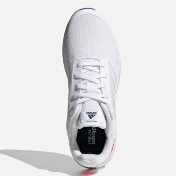 Кроссовки Adidas Galaxy 5 FY6719 Ftwwht/Ftwwht/Crenav