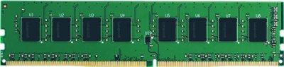 Оперативная память Goodram DDR4-3200 16384MB PC4-25600 (GR3200D464L22/16G)