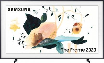 Телевизор Samsung Frame QE43LS03TAUXUA