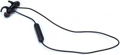 Навушники Nomi NBH-255C Black (498526)