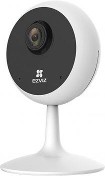 IP-камера Hikvision EZVIZ CS-C1C (D0-1D2WFR) (CS-C1C-D0-1D2WFR)