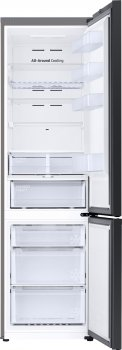 Холодильник SAMSUNG RB38A6B62AP/UA
