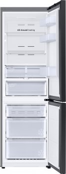 Холодильник SAMSUNG RB34A6B4FAP/UA