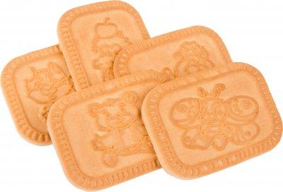 Печенье Диканське Малыши 6 кг (4820108960411)