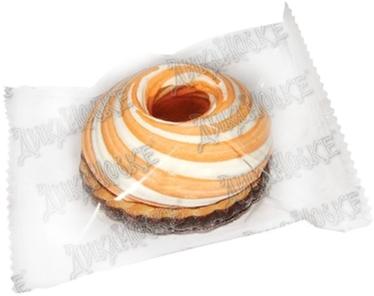 Печенье Диканське Мармеладка 2.5 кг (4820108960732)