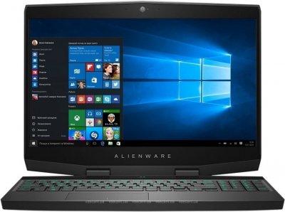 Ноутбук DELL ALIENWARE M15 (B08HCT4BT9) (F00243823)