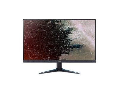 Монитор Acer Nitro VG270UBMIIPX (UM.HV0EE.007)