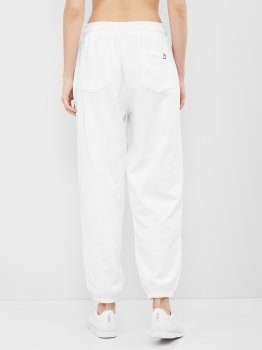 Спортивні штани Puma Downtown Sweatpants 59966102 White