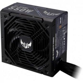 Блок живлення ASUS 550W (TUF-GAMING-550B)