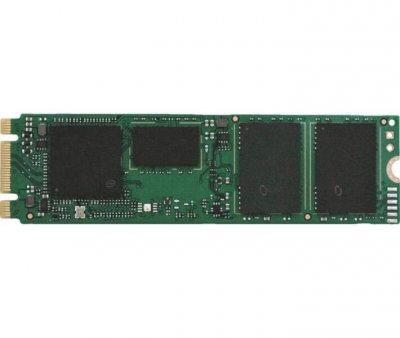 Накопичувач SSD M.2 2280 512GB S3110 INTEL (SSDSCKKI512G801)