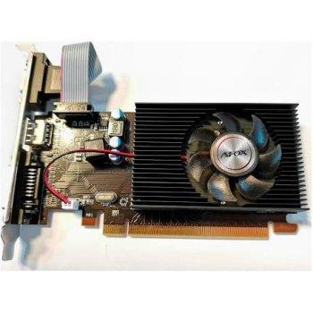Відеокарта AFOX Radeon R5 220 (AFR5220-2048D3L5)