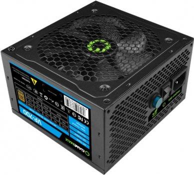 Блок живлення GAMEMAX 700W (VP-700)