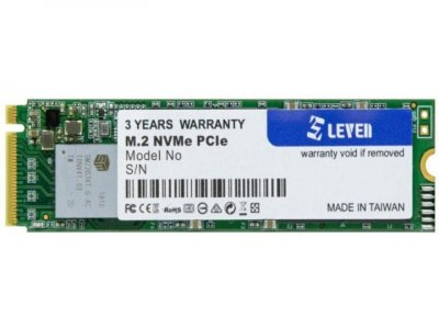 Накопичувач SSD M.2 2280 480GB LEVEN (JP300-480GB)