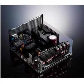 Блок живлення ASUS 650W ROG STRIX (ROG-STRIX-650G)