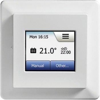 Термостат OJ Electronics сенсорний MWD5-1999-R1P3 (Wi-Fi) (19961)