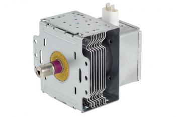 Магнетрон для мікрохвильової печі LG 2M246-06B