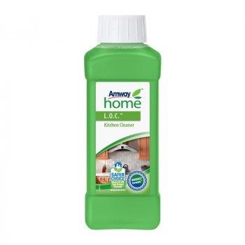 Моющее средство для кухни Amway L.O.C. 500мл (117079)