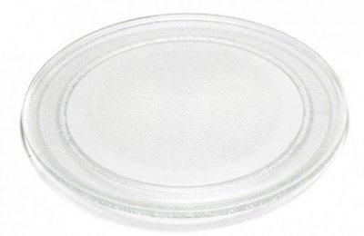 Тарілка для мікрохвильової печі LG 3390W1G005A