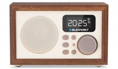 Радіоприймач BLAUPUNKT HR5BR